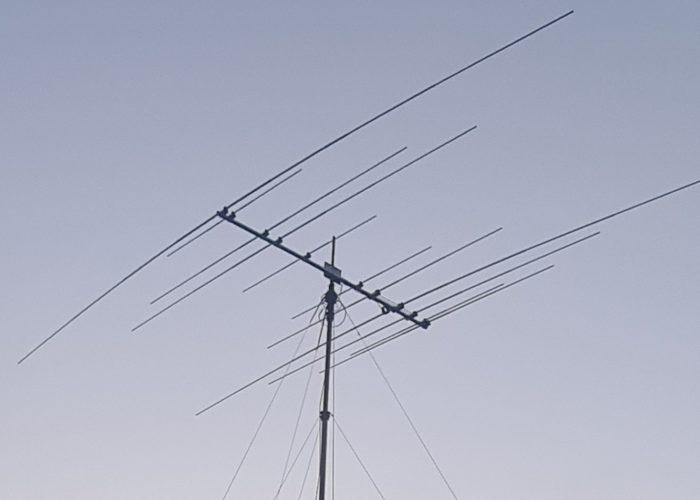 GB37v2+kit6M HF3p 2