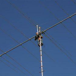antenna_photo5
