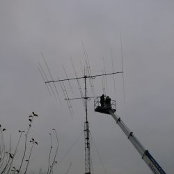 antenna_photo6